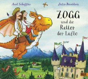 zogg-und-die-retter-der-luefte-von-axel-scheffler-und-julia-donaldson-erschienen-bei-beltz-gelberg