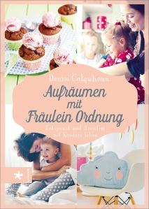 aufraeumen-mit-fraeulein-ordnung-entspannt-und-stressfrei-mit-kindern-leben-978-3-451-66060-3