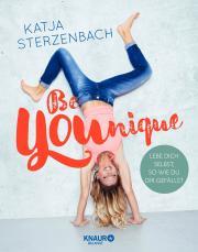 be-younique-von-katja-sterzenbach-erschienen-bei-knaur-balance