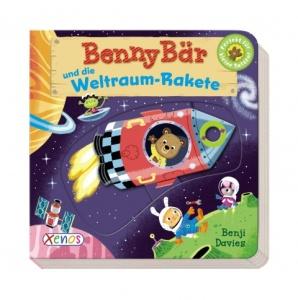 benny-baer-und-die-weltraum-rakete-von-benji-davies-erschienen-bei-xenos