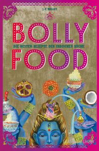 Bollyfood_Cover_SIM.indd
