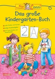 das-grosse-kindergarten-buch-mit-conni