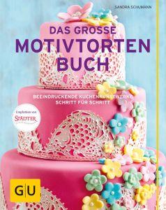 5560_Motivtorte_Umschlag_mp.indd