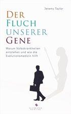 der-fluch-unserer-gene