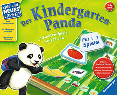 der-kindergarten-panda-5-minuten-spiele-ab-3-jahren-erschienen-bei-ravensburger