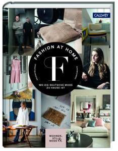fashion-at-home