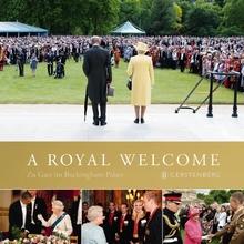 Umschlag_Royal_Welcome.indd