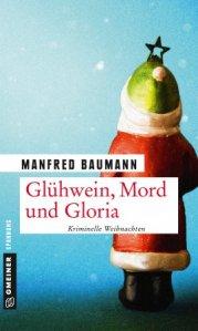 gluehwein-mord-und-gloria
