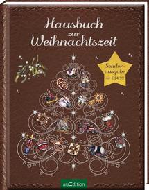 hausbuch-zur-weihnachtszeit