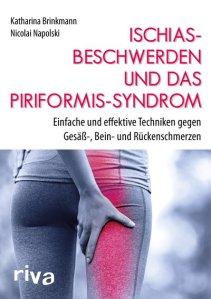ischias-beschwerden-und-das-piriformis-syndrom
