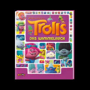 pa_trolls_wimmelbuch_39858256_600x600_l_1