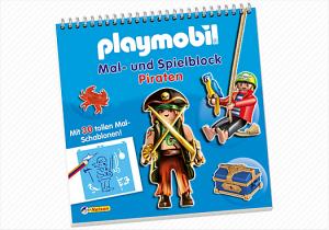 playmobil-mal-und-spielblock-piraten-erschienen-bei-nelson