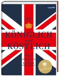 robb_koeniglkoestlich-442x566