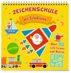 zeichenschule-mit-schablonen-erschienen-bei-xenos