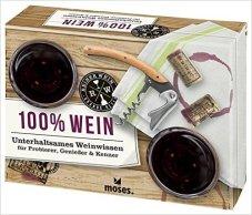 100wein