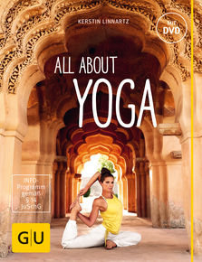 3391_All about Yoga_UM.indd, page 2 @ Preflight