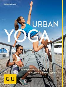 4816_Urban_Yoga_Umschlag_mp.indd