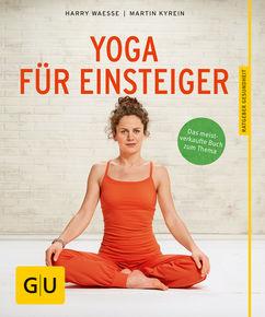 RG Yoga fuer Einsteiger Umschlag_6.0.indd