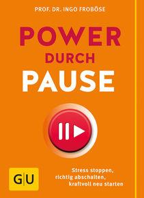 5436_Power_durch_Pause_Umschlag.indd