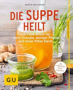 5629_Die Suppe heilt_Umschlag.indd