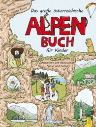 Cover_Alpenbuch_2016.indd
