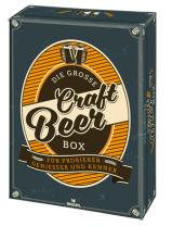 CraftBeerBox.png