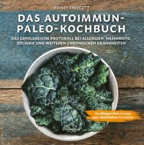 das-autoimmun-paleo-kochbuch