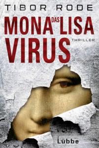das-mona-lisa-virus