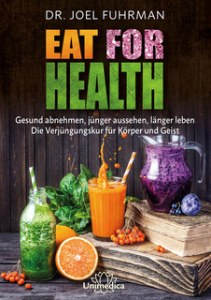 eat-for-health-joel-fuhrman-18629