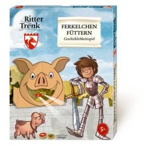 ferkelchen-fuettern-ein-geschicklichkeitsspiel-ritter-trenk-erschienen-bei-oetinger