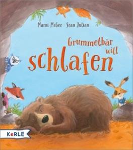 grummelbaer-will-schlafen-978-3-451-70042-2