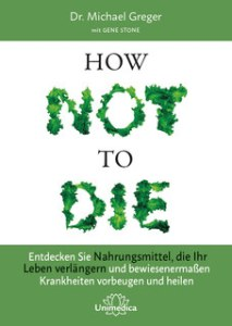 how-not-to-die-michael-greger-gene-stone-20587