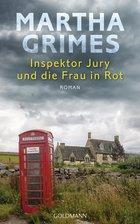 inspektor-jury-und-die-frau-in-rot