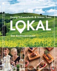 lokal-das-kochexperiment-von-georg-schweisfurth-simon-tress-erschienen-bei-suedwest