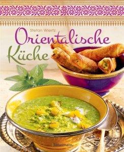 orientalische-kueche-von-stefan-wiertz-erschienen-bei-bassermann