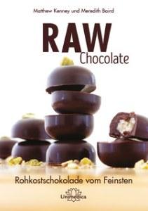 raw-chocolate-von-matthew-kenney-und-meredith-baird-erschienen-bei-unimedica