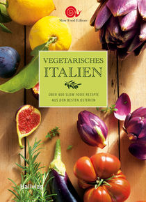 5726_Vegetarisches_Italien_Cover.indd