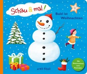 Schau_mal_Weihnachten_Vertreter_Cover.indd
