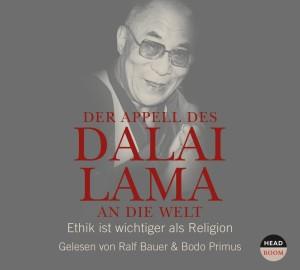 der-appell-des-dalai-lama