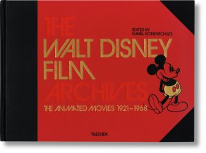disney_archives_movies_1_xl_gb_3d_01150_1608291445_id_1069811