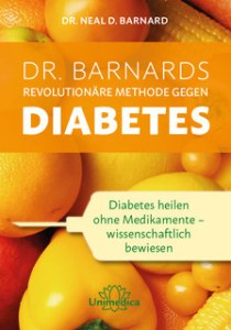 dr-barnards-revolutionaere-methode-gegen-diabetes-neal-barnard-19678