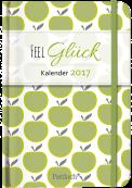 feel-gluck-kalender