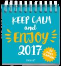keep-calm-and-enjoy-2017