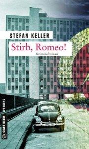 stirb-romeo