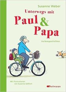 unterwegs-mit-papa-und-paul