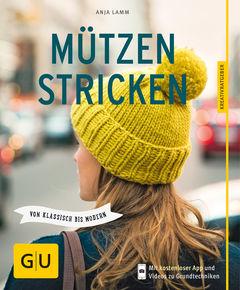 5631_Muetzen_stricken_Umschlag.indd