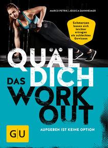 5640_Quael_dich_Umschlag_mp.indd