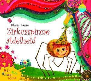 cd_zirkusspinne_adelheid_web