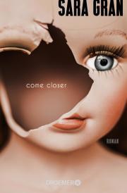 come-closer