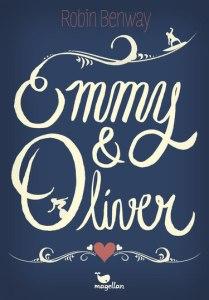 emmy-und-oliver
